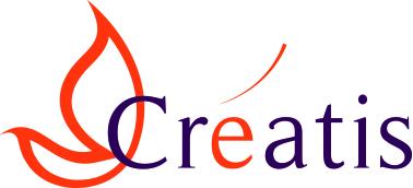 Agence Créatis