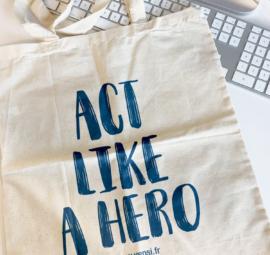 Vepsi - Tote Bag
