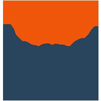 Agence Créatis Logo