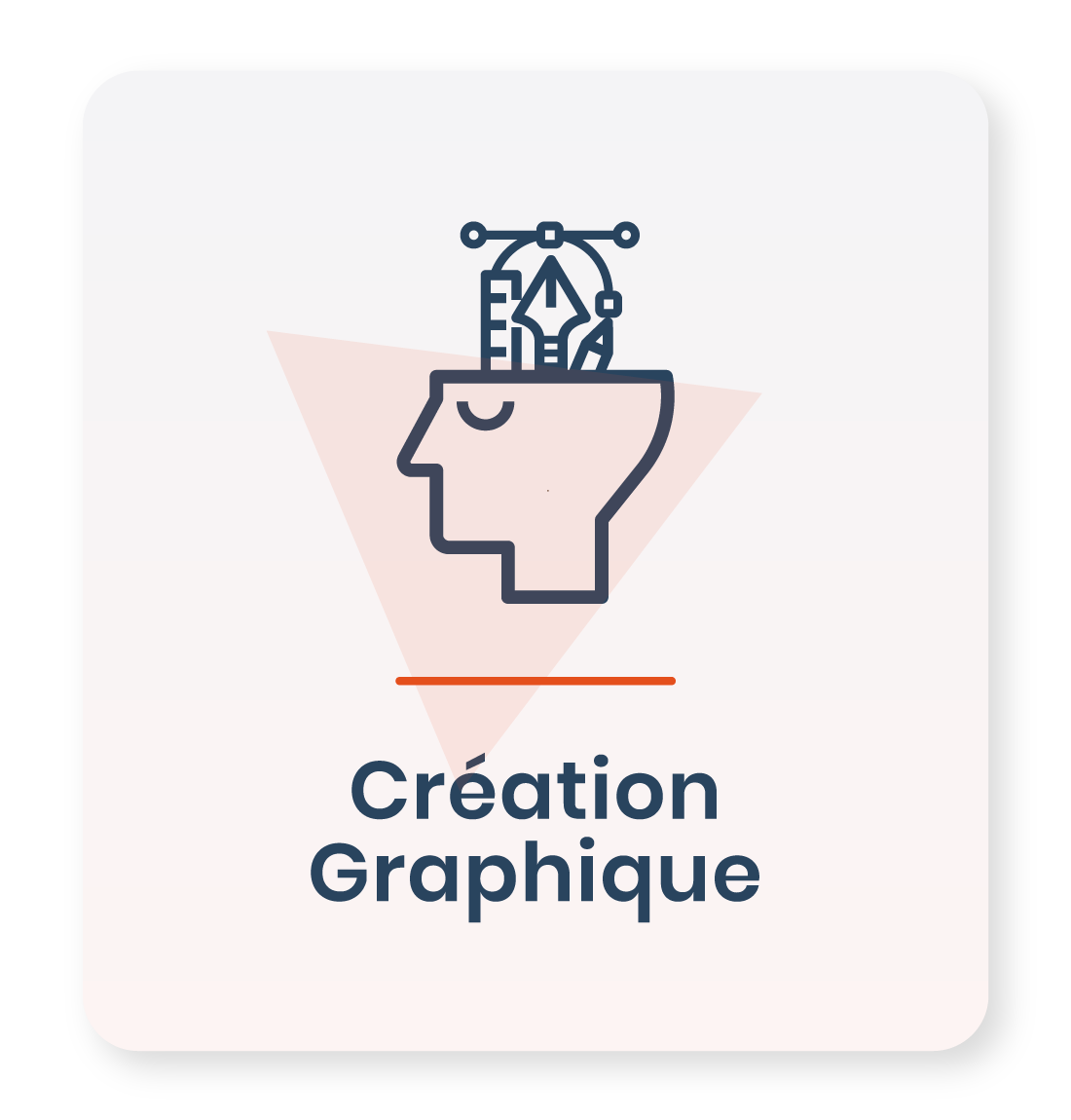 creation-graphique